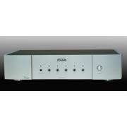 Metrum Acoustics Pavane Level 3 DAC (Silver)