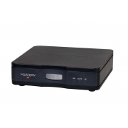 Micromega MyGroov Audiophile MM/MC Phono Stage