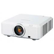 Mitsubishi WL7050U Projector