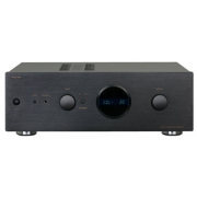 Music Hall a70.2 Integrated Amplifier