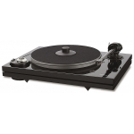 Music Hall MMF7.1 Turntable with Ortofon Mojo Cartridge (Display Model)