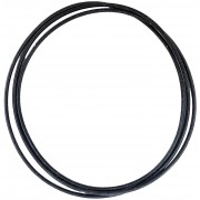 Music Hall MMF-7 / MMF-9 / MMF-11 Series Turntable Square Replacement Drive Belt