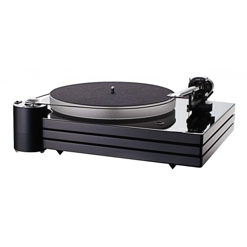 Music Hall MMF-9.3 Audiophile Turntable Without Cartridge