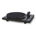 Music Hall MMF-2.2 Audiophile Turntable