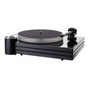 Music Hall MMF-9.3 Audiophile Turntable With Cartridge (DEMO)