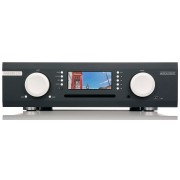 Musical Fidelity M6 Encore 225 Streaming Music System (Black)