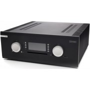 Musical Fidelity M8 Encore 500 Streaming Music System (Black)