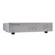 Musical Surroundings MYDAC II Digital to Analog Converter