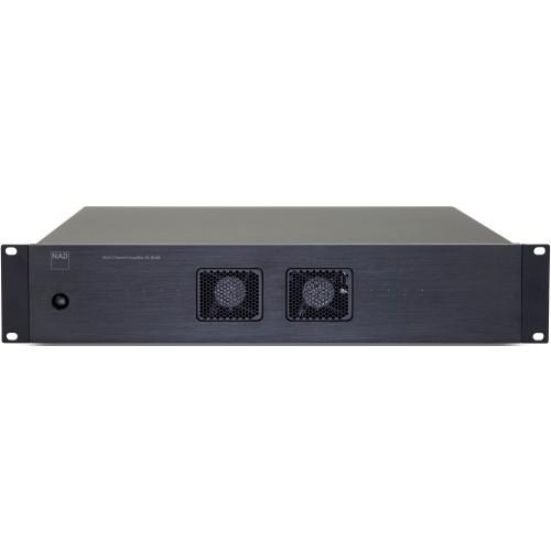NAD CI 16-60 DSP 16-Channel Amplifier