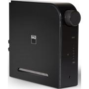 NAD D 3020 V2 Hybrid Digital DAC / Amplifier