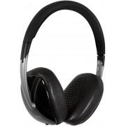 NAD VISO HP30 On-Ear Headphones (Black)