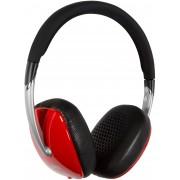 NAD VISO HP30 On-Ear Headphones (Red)