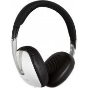 NAD VISO HP30 On-Ear Headphones (White)