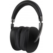 NAD VISO HP70 Wireless Active Noise Cancelling HD Headphones