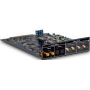 NAD MDC AM 17 Dolby Atmos/DTS-X/Dirac Live Full Audio Module