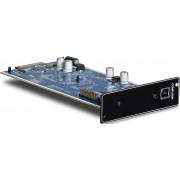 NAD MDC USB DSD Module