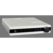 NuForce DAC-100 Digital to Analog Converter