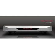 NuForce Reference 18 Mono Amplifier (Price Individually)