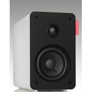 NuForce S3-BT Bookshelf Loudspeaker (EACH)