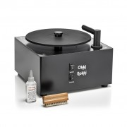 Okki Nokki Record Cleaning Machine LP Cleaner MK II
