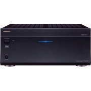 Onkyo PA-MC5500 THX Ultra2 9-Channel Power Amplifier
