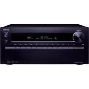 Onkyo TX-NR1010 7.2 Channel Network AV Receiver