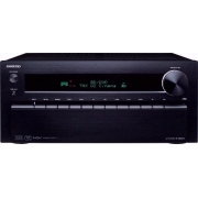 Onkyo TX-NR3010 9.2 Channel Network AV Receiver