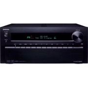 Onkyo TX-NR5010 9.2 Channel THX Certified Network AV Receiver