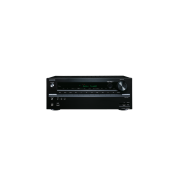 Onkyo TX-NR636 7.2-Channel Network A/V Receiver