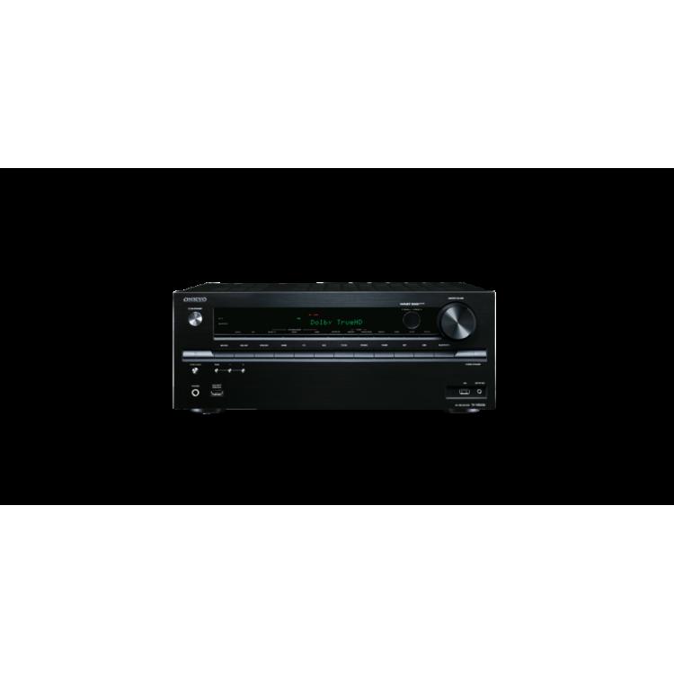 Onkyo TX-NR636 7 2-Channel Network A/V Receiver