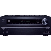 Onkyo TX-NR616 THX Select 7.2 channel AV Network Receiver