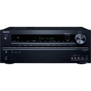 Onkyo TX-NR626 7.2-Ch Network A/V Receiver (Display Model)