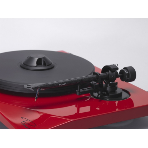 Oracle Audio Paris Mk V Turntable