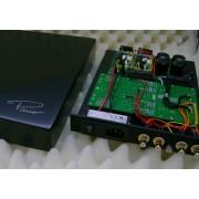 Oracle Audio Paris PH100 Phono Preamplifier