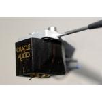 Oracle Audio Thalia High-Output MC Phono Cartridge