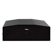 Oracle Audio Turbo Power Supply Adaptor MkII