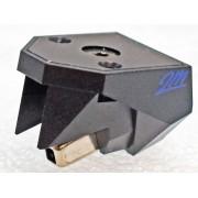 Ortofon 2M Blue Body Only, genuine OEM Replacement Phono Cartridge Body