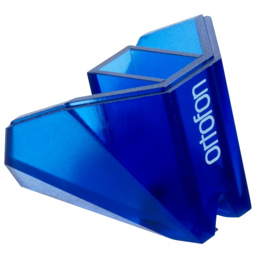 Ortofon 2M Blue Replacement Stylus