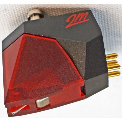 Ortofon 2M Bronze Moving Magnet Phono Cartridge | Steve
