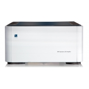 PS Audio BHK 250 Signature Series Amplifier