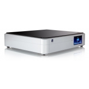 PS Audio PerfectWave DirectStream DAC (Silver)