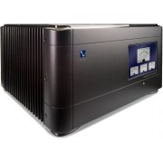 PS Audio DirectStream Power Plant 15 AC Power Regenerator (Black)