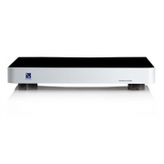 PS Audio PerfectWave PowerBase Power Conditioner and Isolation Base (Silver)