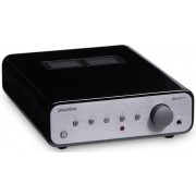 Peachtree Audio decco125 SKY Integrated Amp with Wireless Network Input