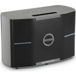 Peachtree Audio deepblue3 Bluetooth Music System