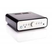 Peachtree Audio sonaDAC Preamp/Headphone Amp/DAC