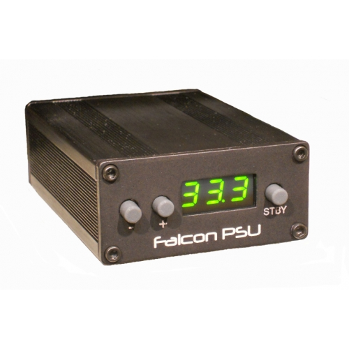Phoenix Engineering Falcon PSU Turntable Speed Controller
