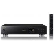 Pioneer Elite N-30 Networked Audio Player