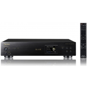 Pioneer Elite N-50 Networked Audio Player