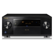 Pioneer Elite SC-82 7.2 Channel Networked Class D3 AV Receiver with HDMI 2.0